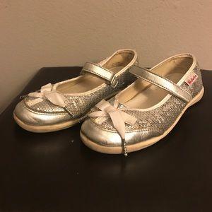 Naturino Shoes kid girls 👱♀️